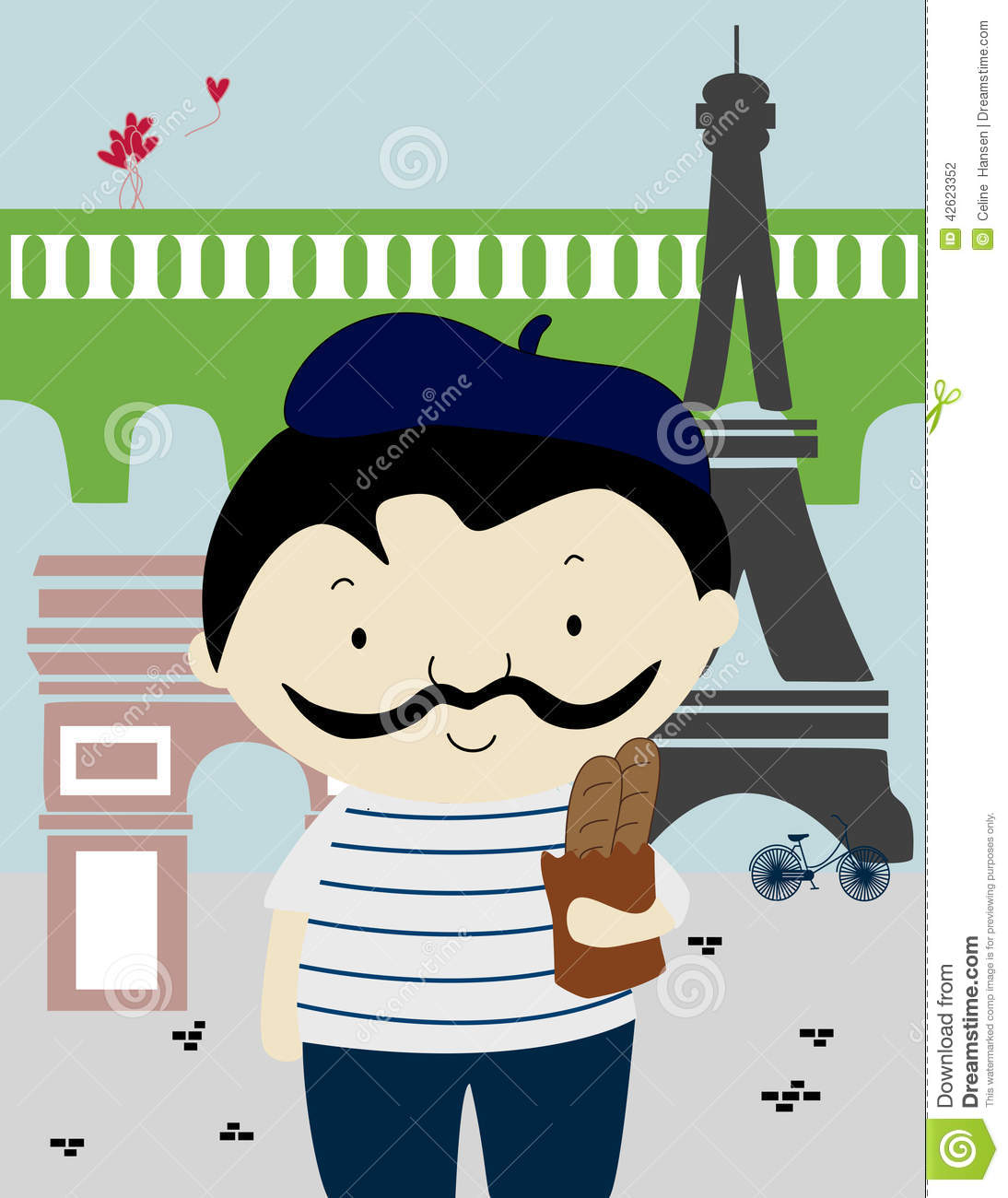 Paris in addition Cartoon England Elements Set On White Background Gm494850694 77677651 further Stock Illustration Kuala Lumpur Landmarks Bright Collage Vector Illustration Image51964095 moreover Mary Jane Watson besides Panorama Brooklyn Bridge New York. on tower bridge cartoon