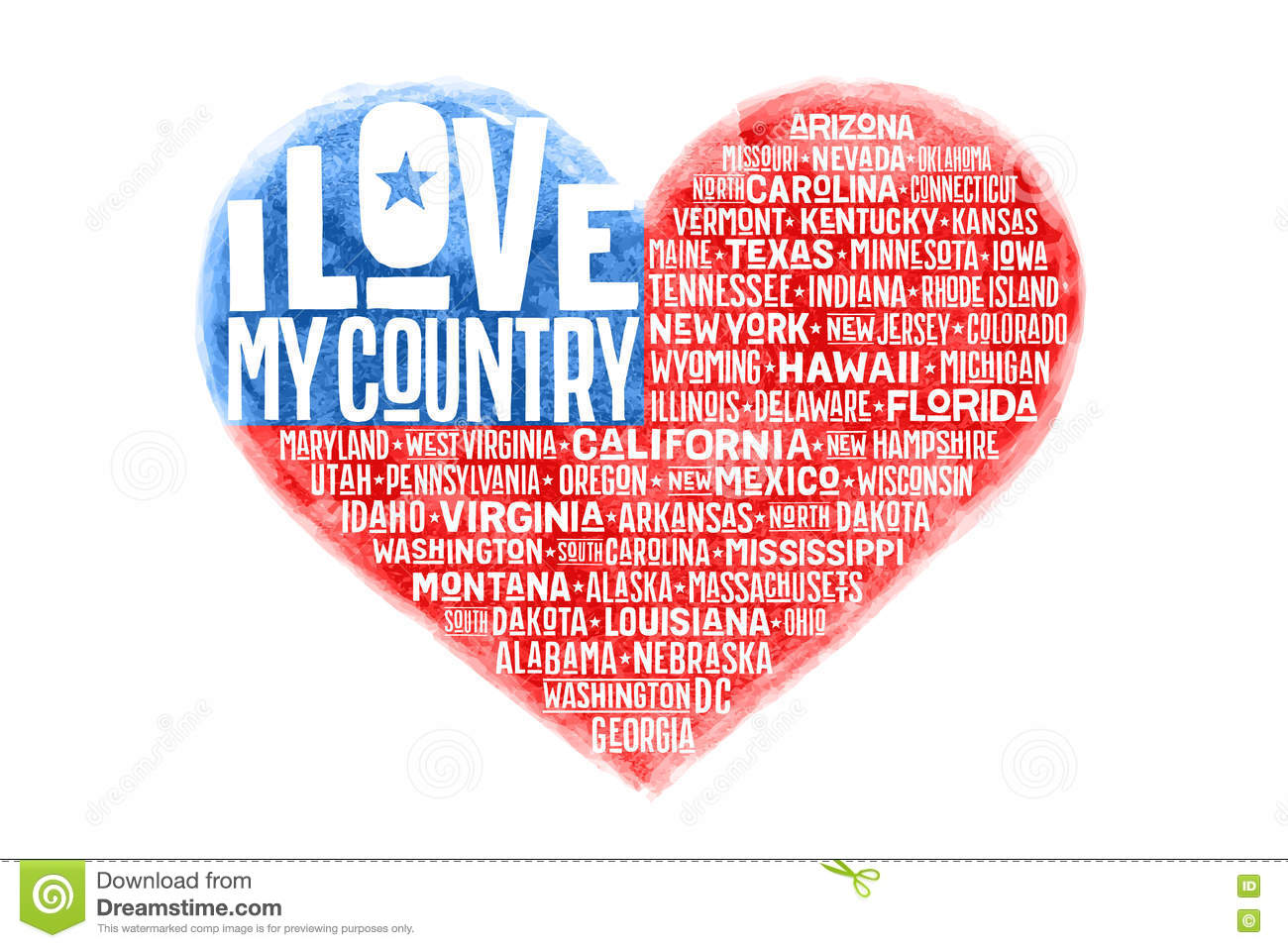 america is in the heart Lyrics to 'america's sweetheart' by elle king no, there ain't nothin' that i gotta prove / you think your words will make me black and blue / but i / i think.