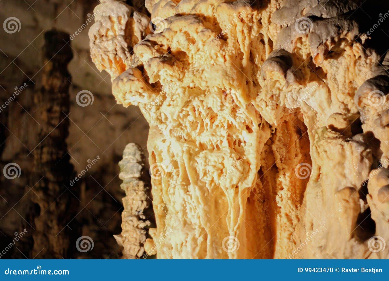 Postojnska jama   Höhle   Grotte