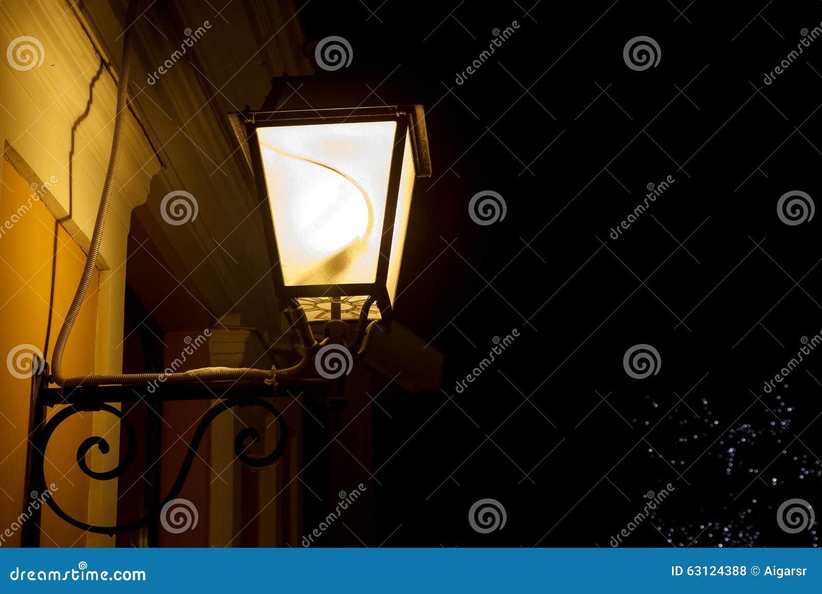 Posts de la luz del Lit