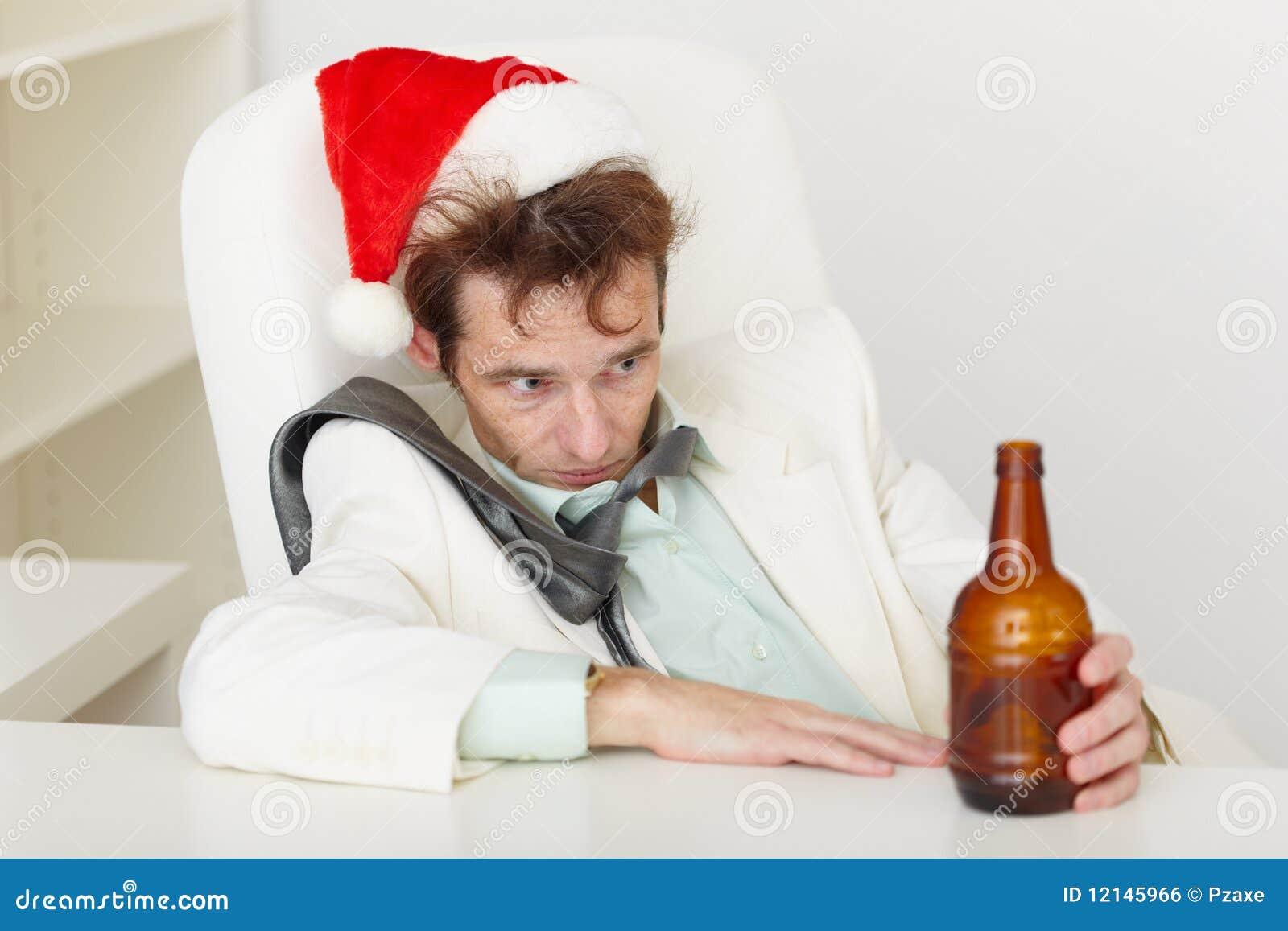 Cura di alcolismo risposte di Belgorod