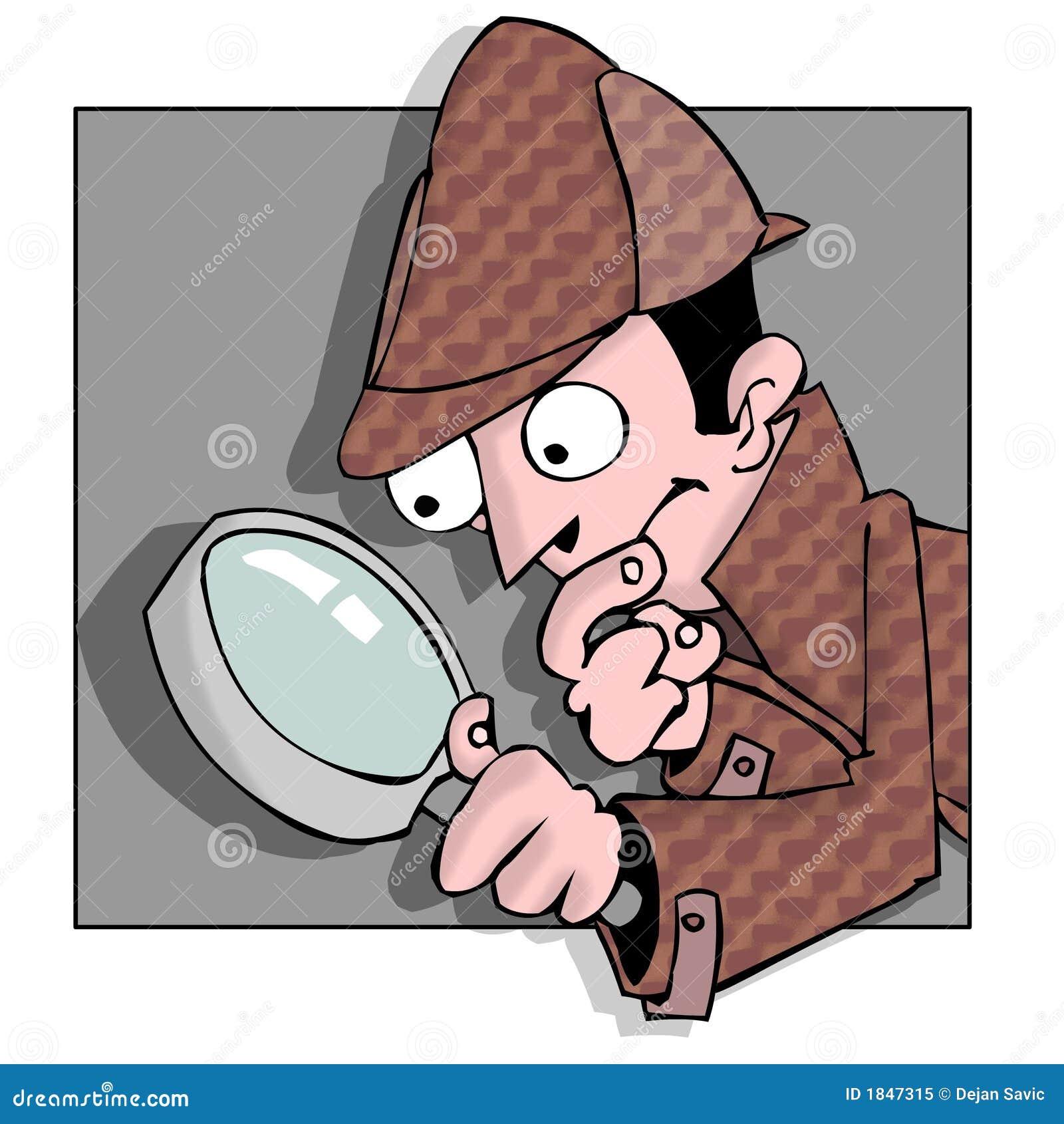 Poszukiwacz