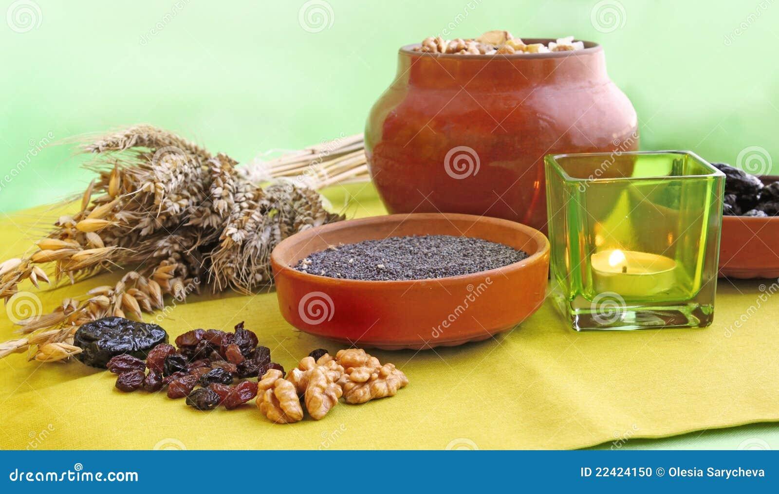 how to prepare russian porridge oats