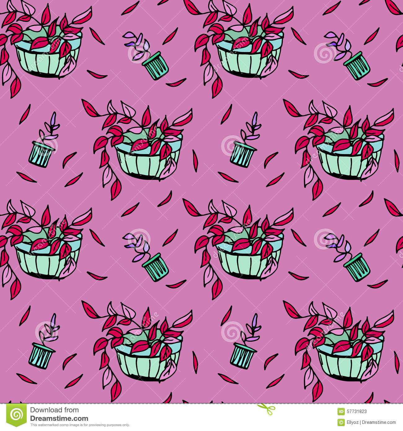 house red flowers indoor plants html with Pot Plants Seamless Pattern Hand Drawn Design Elements on Plants For House together with 70 Autumn Flowers As Decorative Flower Arrangements furthermore Space Dividers Trellises together with Cyclamen Plant Care likewise A Z List Of House Plants.