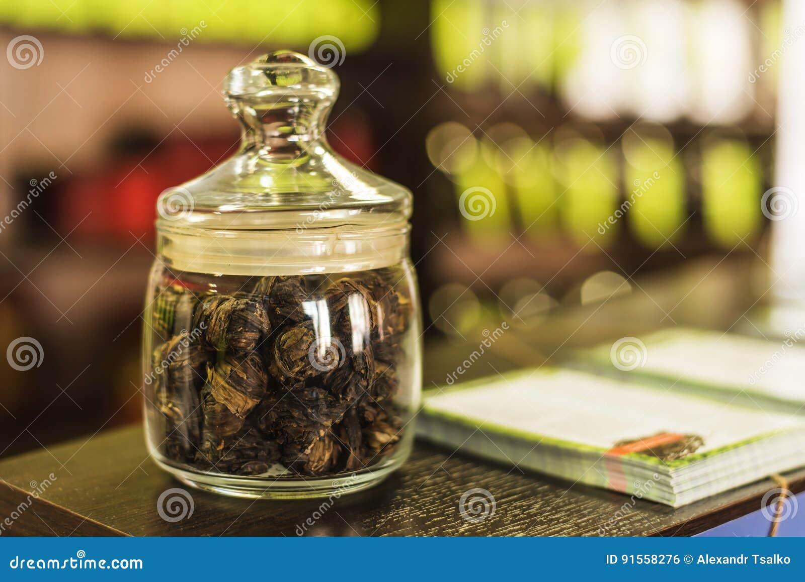 Japanese Coffee Mugs A Pot Of Tea Is On The Counter Stock Photo Cartoondealer