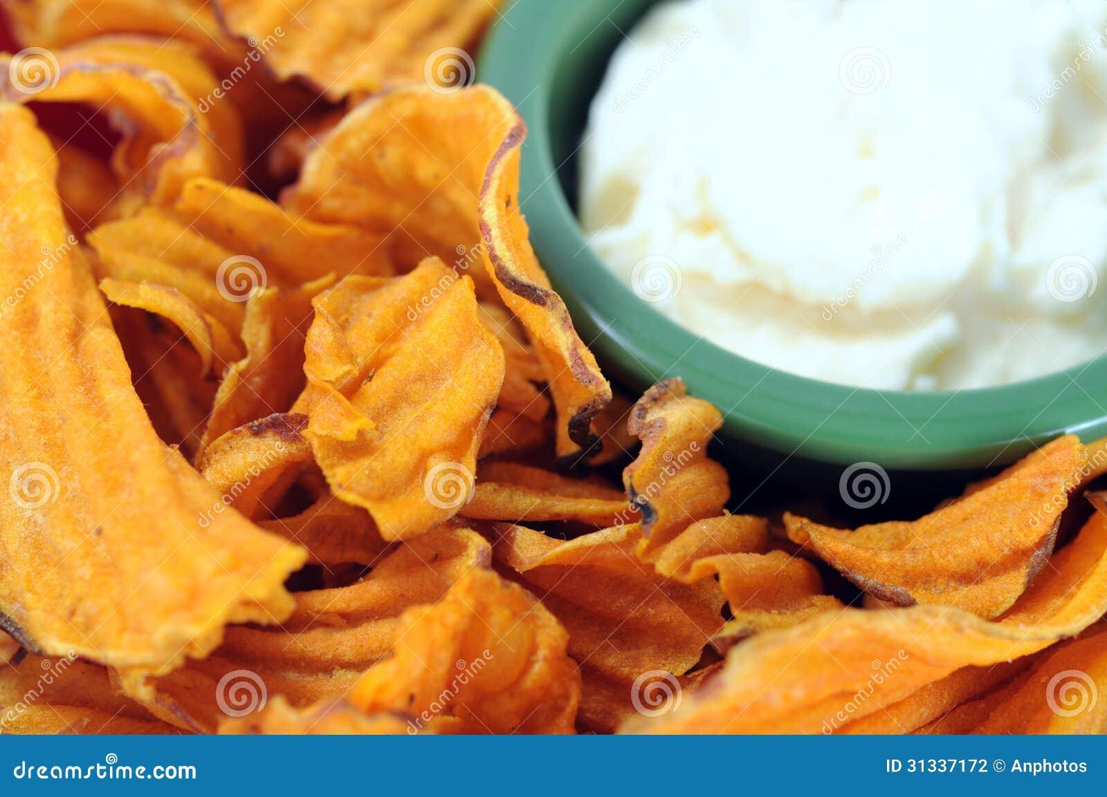 Potato Chip And Onion Dip Burgers Recipes — Dishmaps