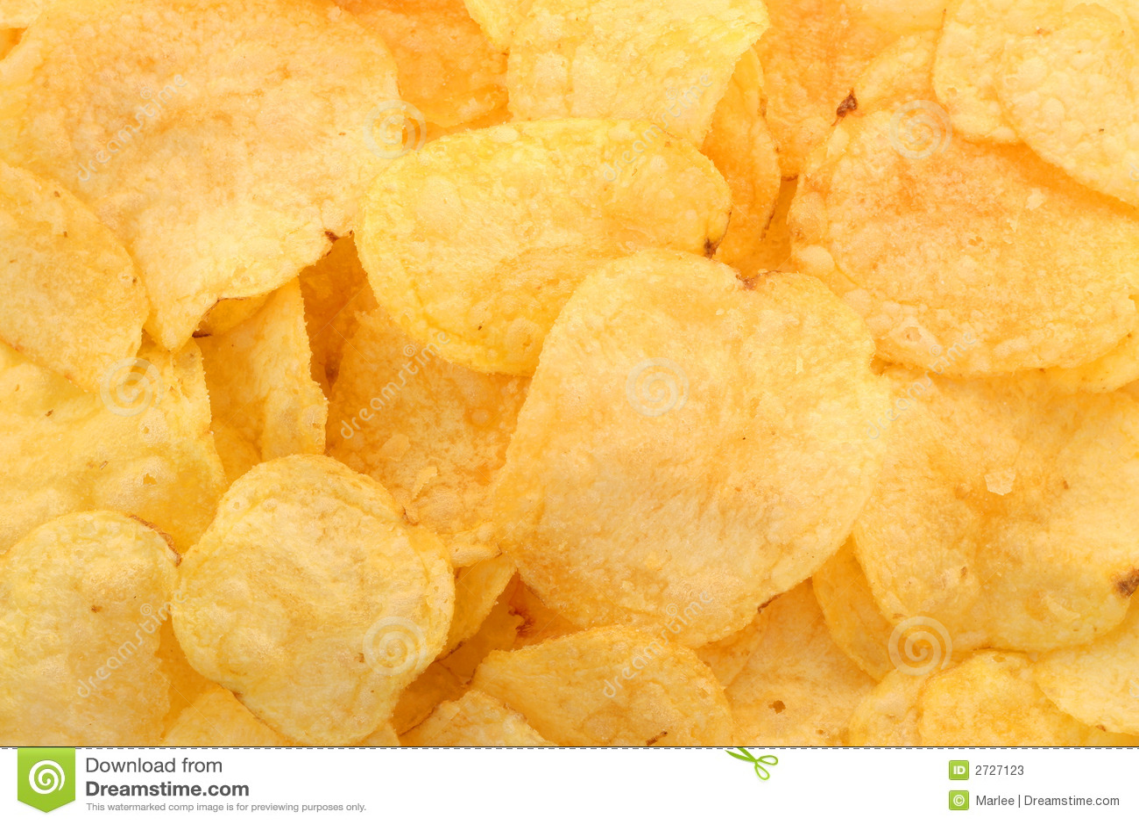 business plan on potato chips