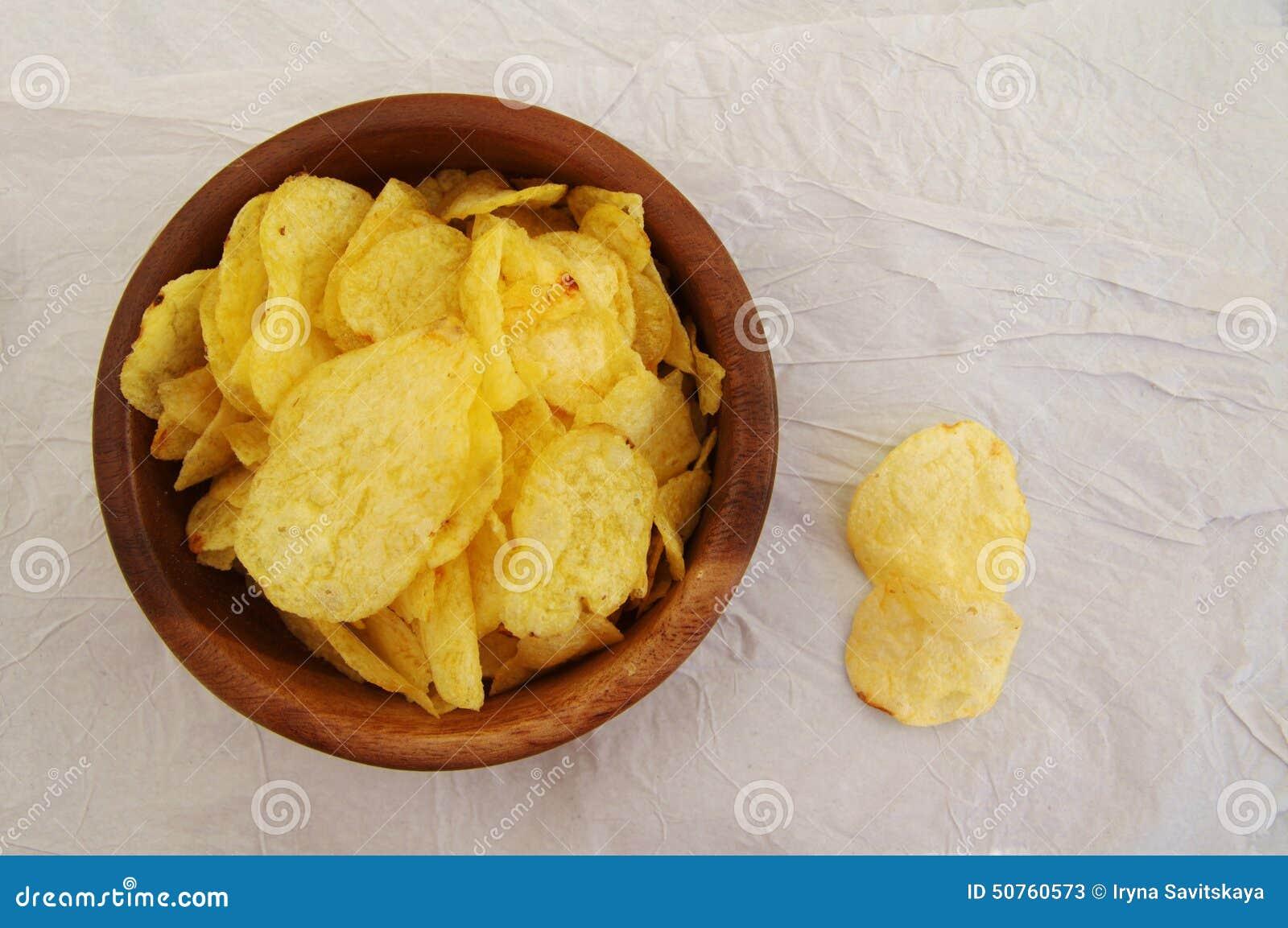 pass the potato chips essay Market-product grid for potato chips essays: over 180,000 market-product grid for potato chips essays, market-product grid for potato chips term papers, market-product grid for potato chips research paper order plagiarism free custom written essay.
