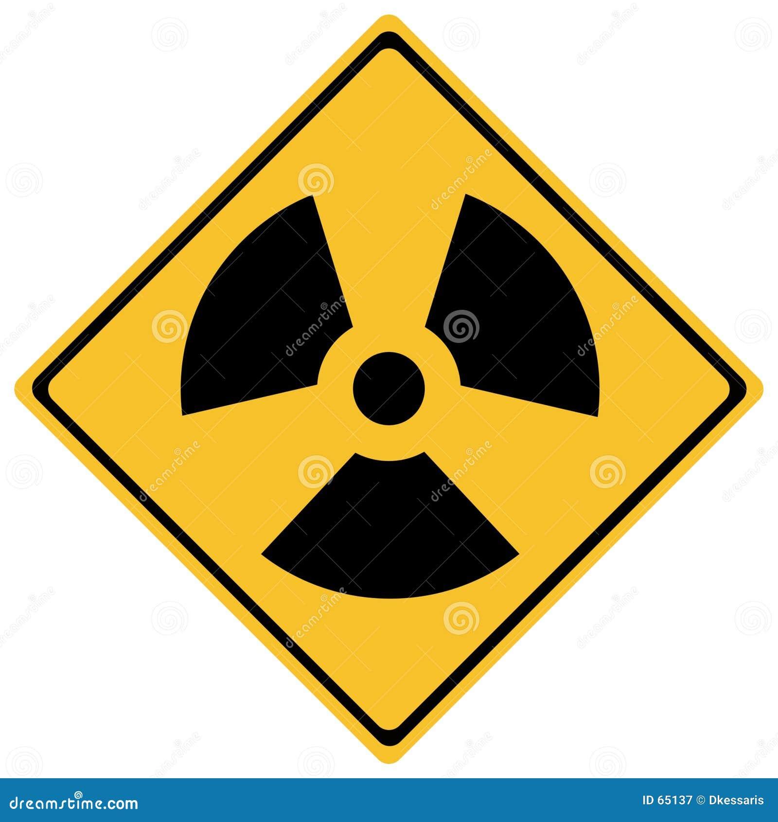 Download Poteau de signalisation illustration stock. Illustration du avertissements - 65137