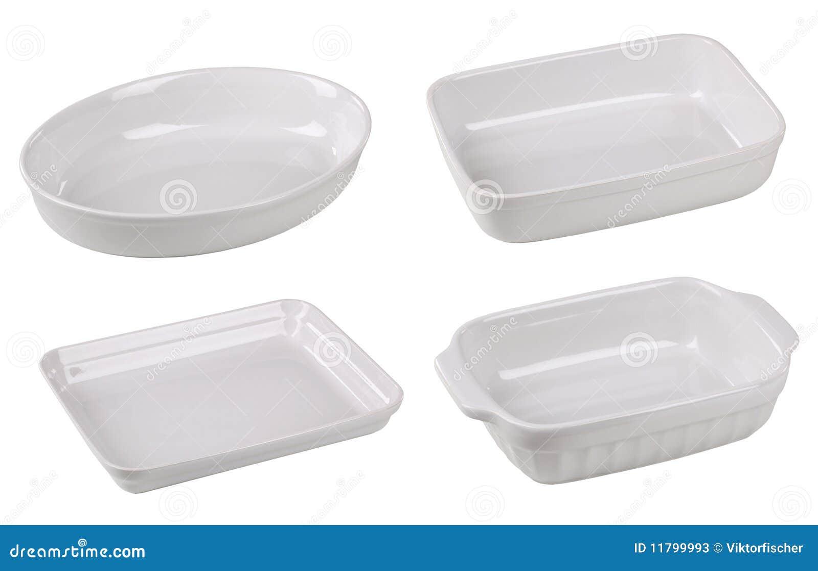 Potrawek naczynia