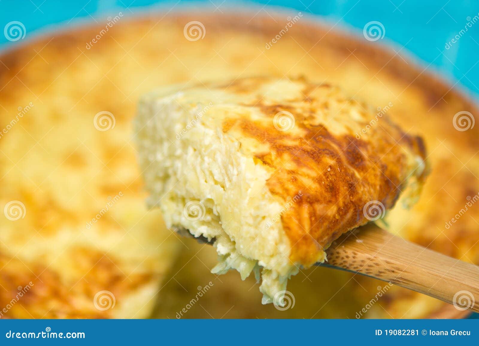Potrawki grula