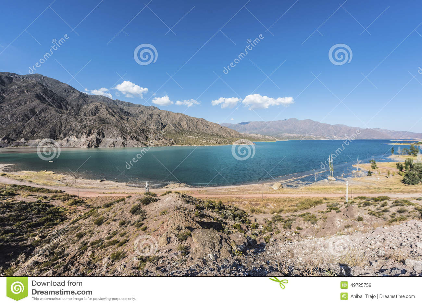 lujn de cuyo guys Repsol ypf lujan de cuyo refinery argentina is located at luj de cuyo, mendoza, argentina location coordinates are: latitude= -3306757, longitude= -6897048.