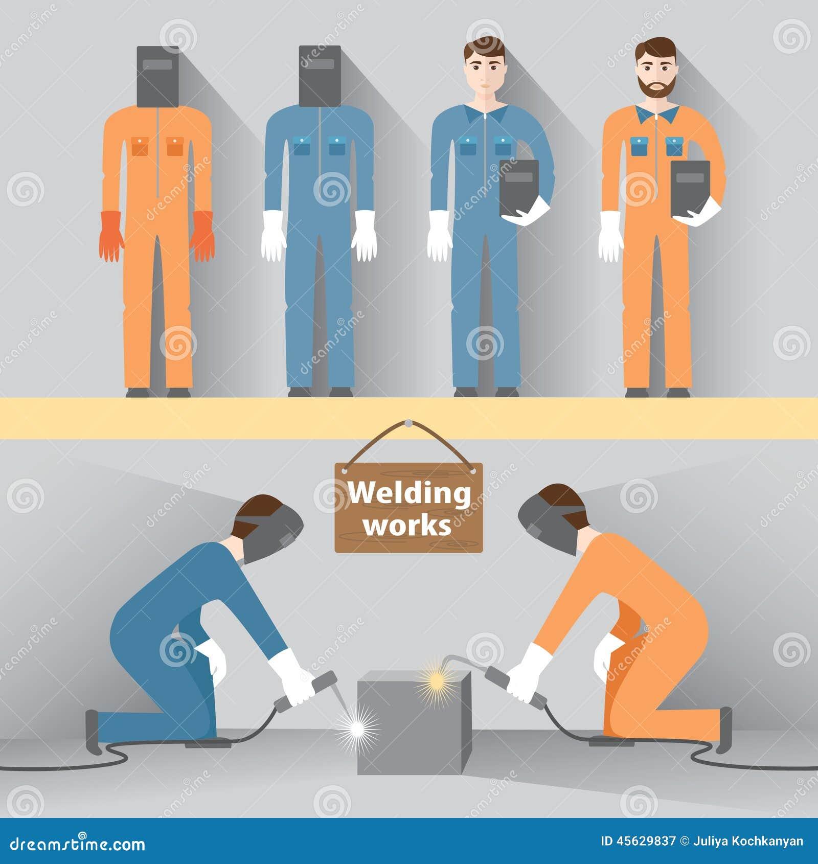 Potrzebujemy pracy