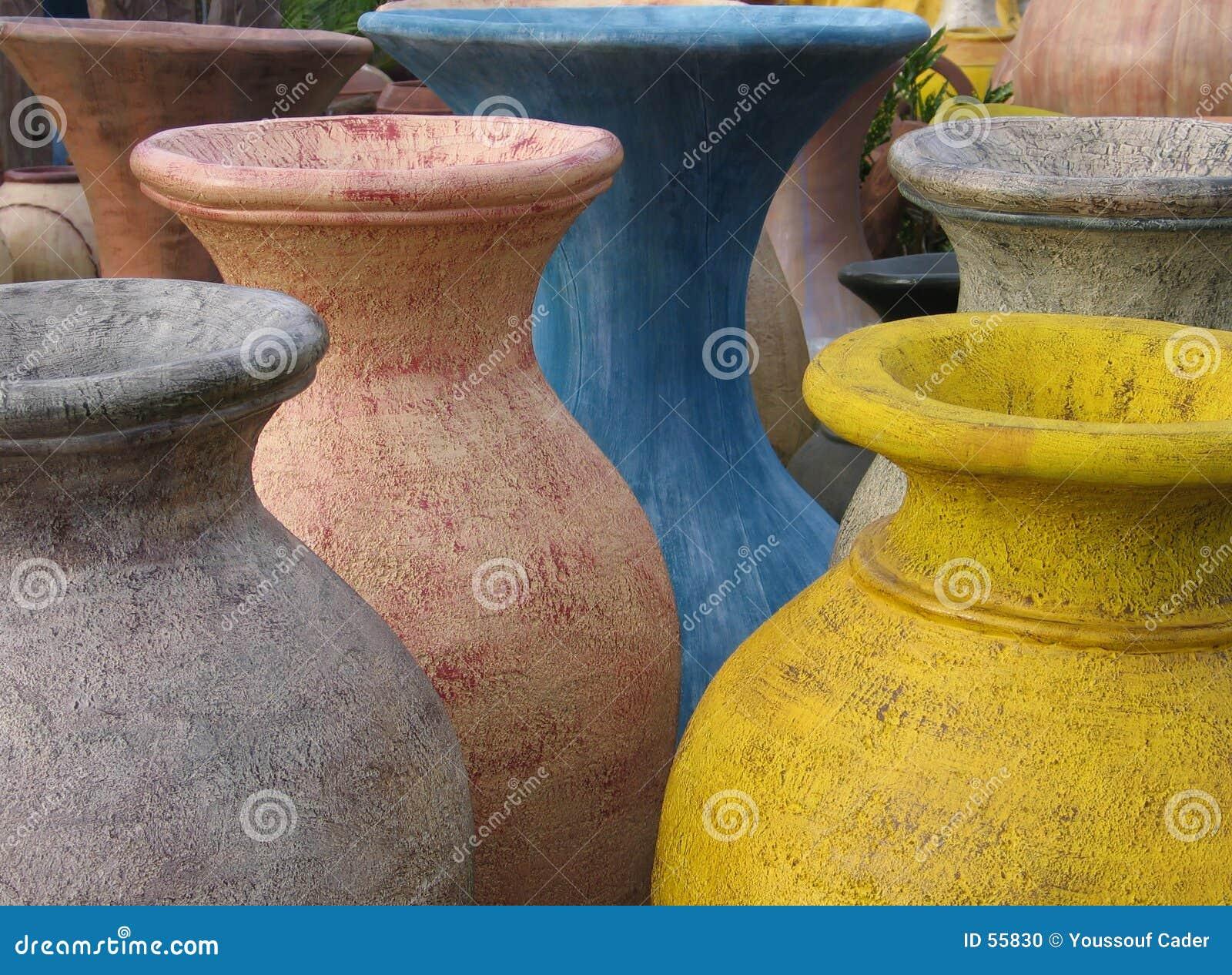 Pottery-0281