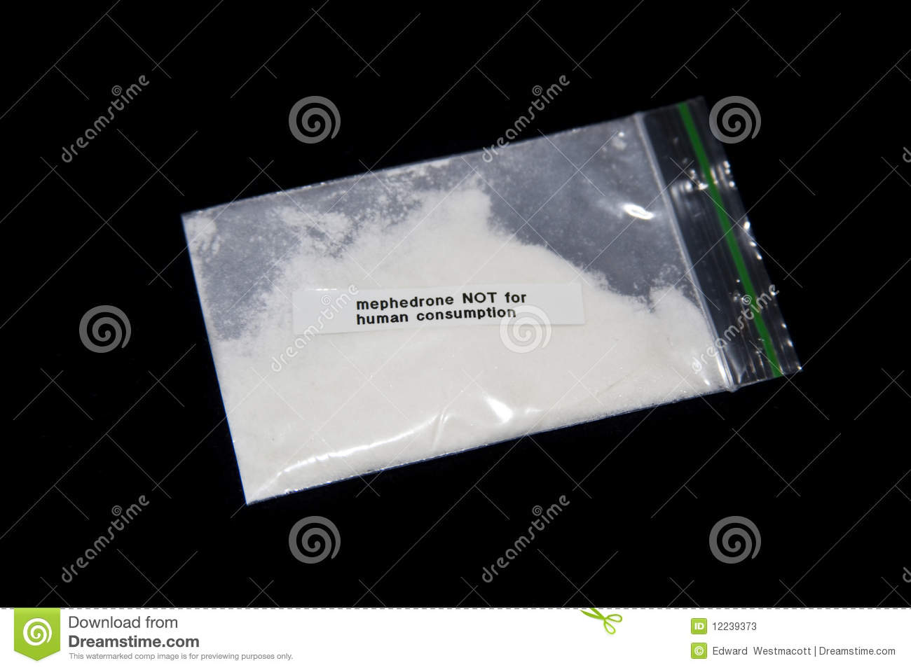 what is drone drug with Photos Stock Poudre Blanche De Drogue De Mephedrone Image12239373 on Cdc Sends Message With Graphic Anti Smoking Ads also Uk Man Will Go To Prison For Using Drone To Fly Drugs Into Prison furthermore Russian Aircraft Carrier English Channel likewise ISIS Beatles Named British as well Photos Stock Poudre Blanche De Drogue De Mephedrone Image12239373.