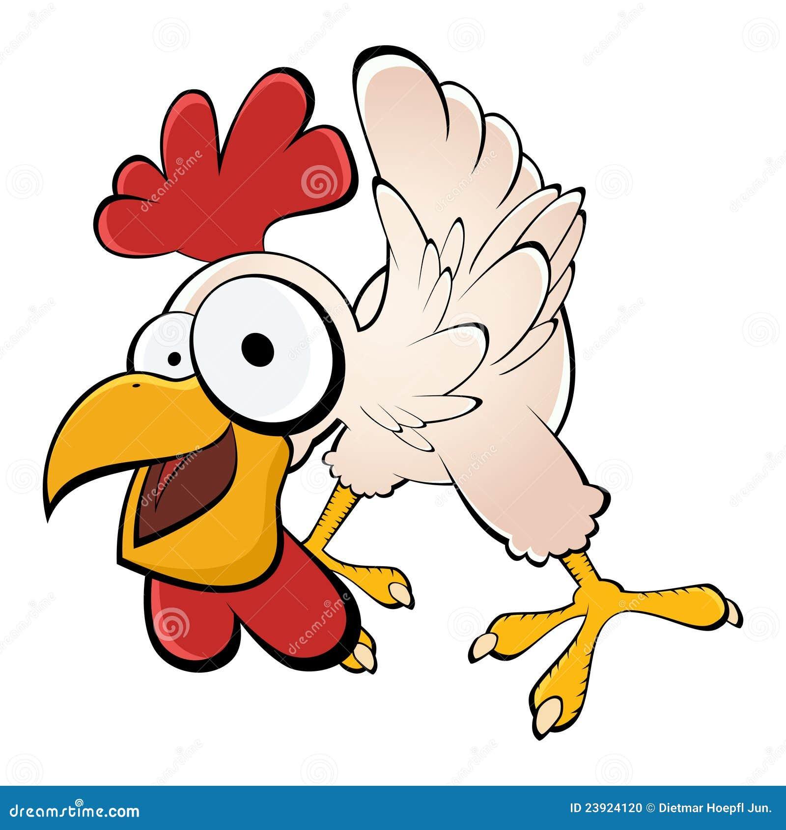 Funny animated gif gif anim dr le gratuit - Dessin de poulet ...