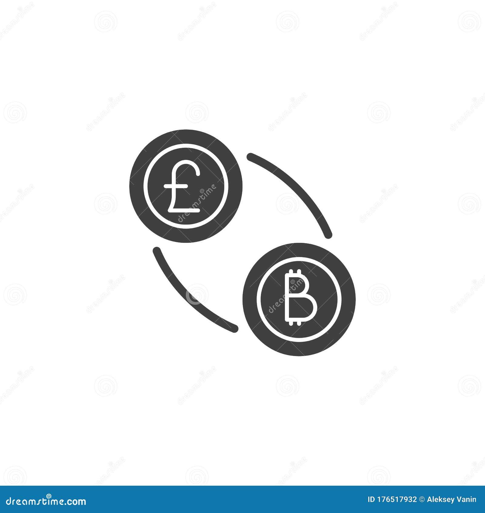 pound to bitcoin exchange)