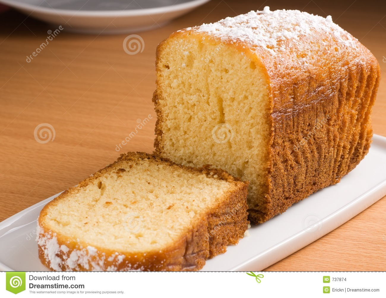 stocks pound cake pound cake stock photo image of eggs diet horizontal 7715