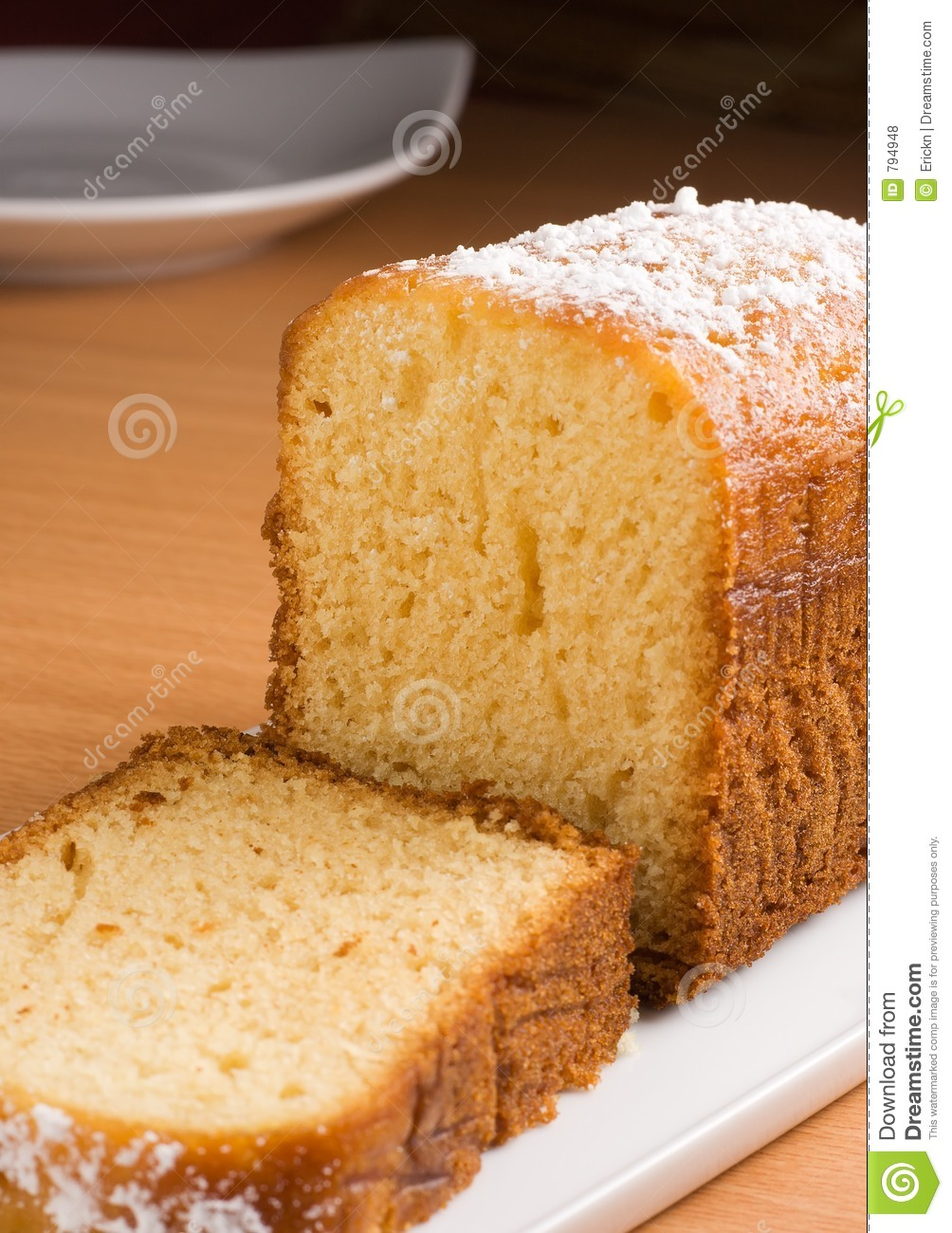 Pound Cake Instrumental Free Download
