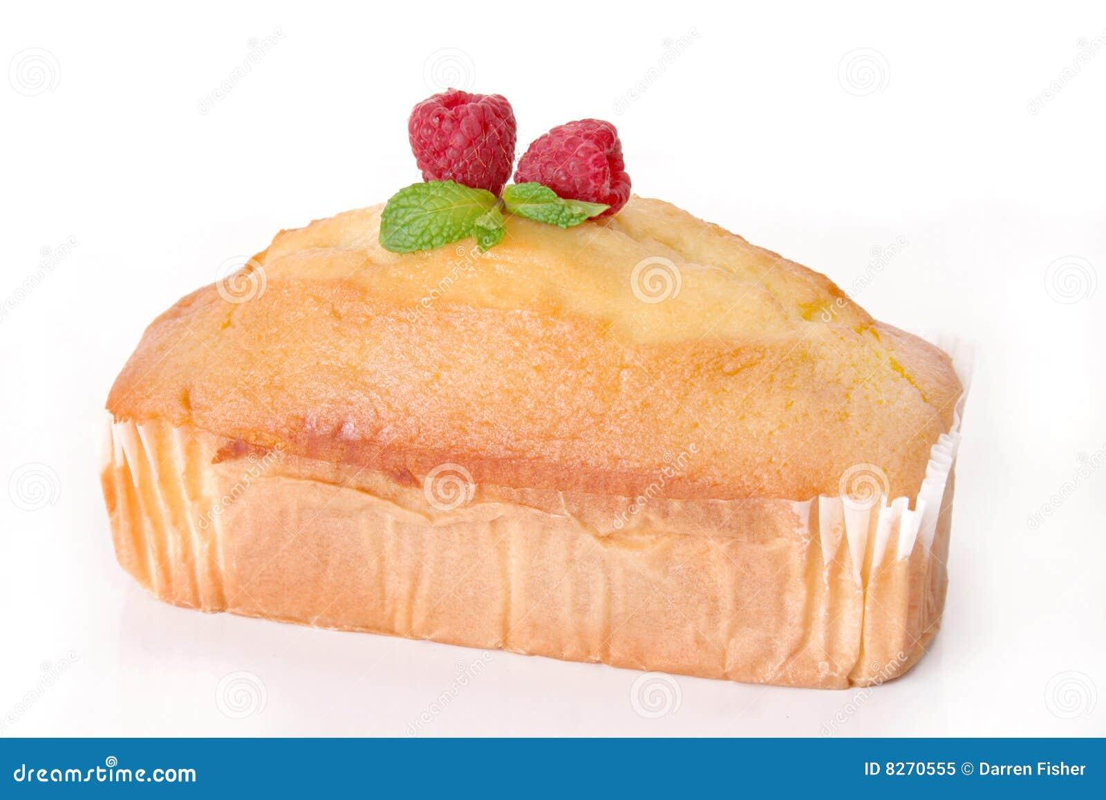 Fruit Topping For Lemon Pound Cake