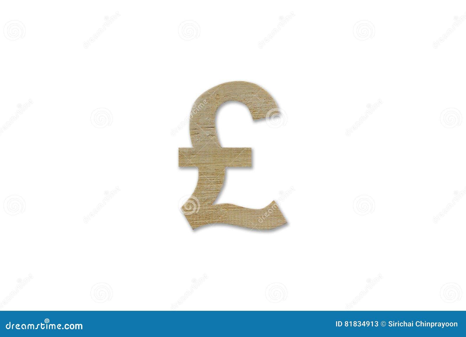 British pound currency symbol stock images 1437 photos buycottarizona Choice Image