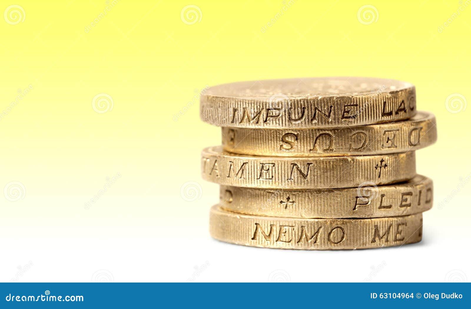 Pound symbol stock photo image of crunch debt wealth 63104964 pound symbol buycottarizona