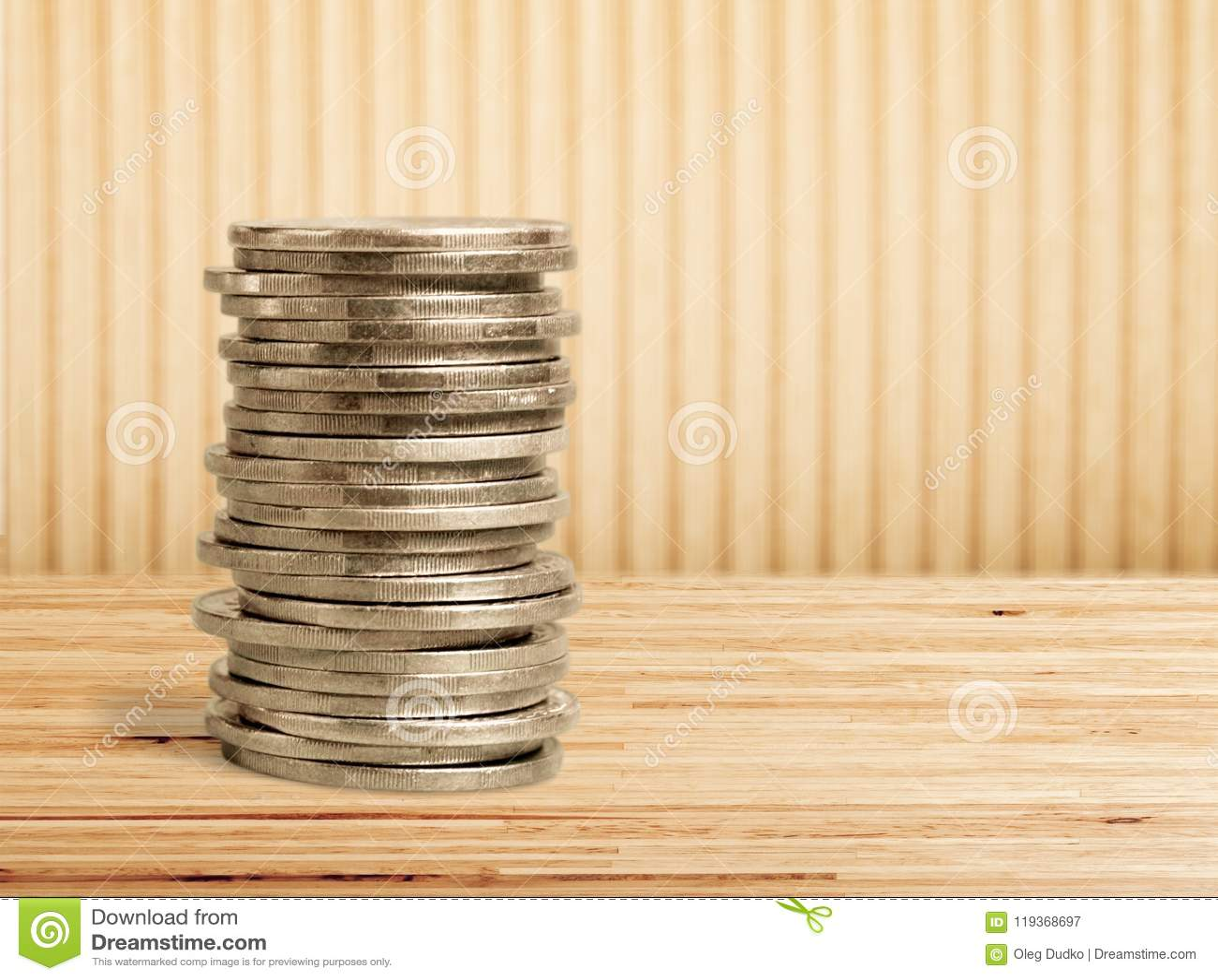 Pound Symbol Stock Image Image Of Finances Culture 119368697