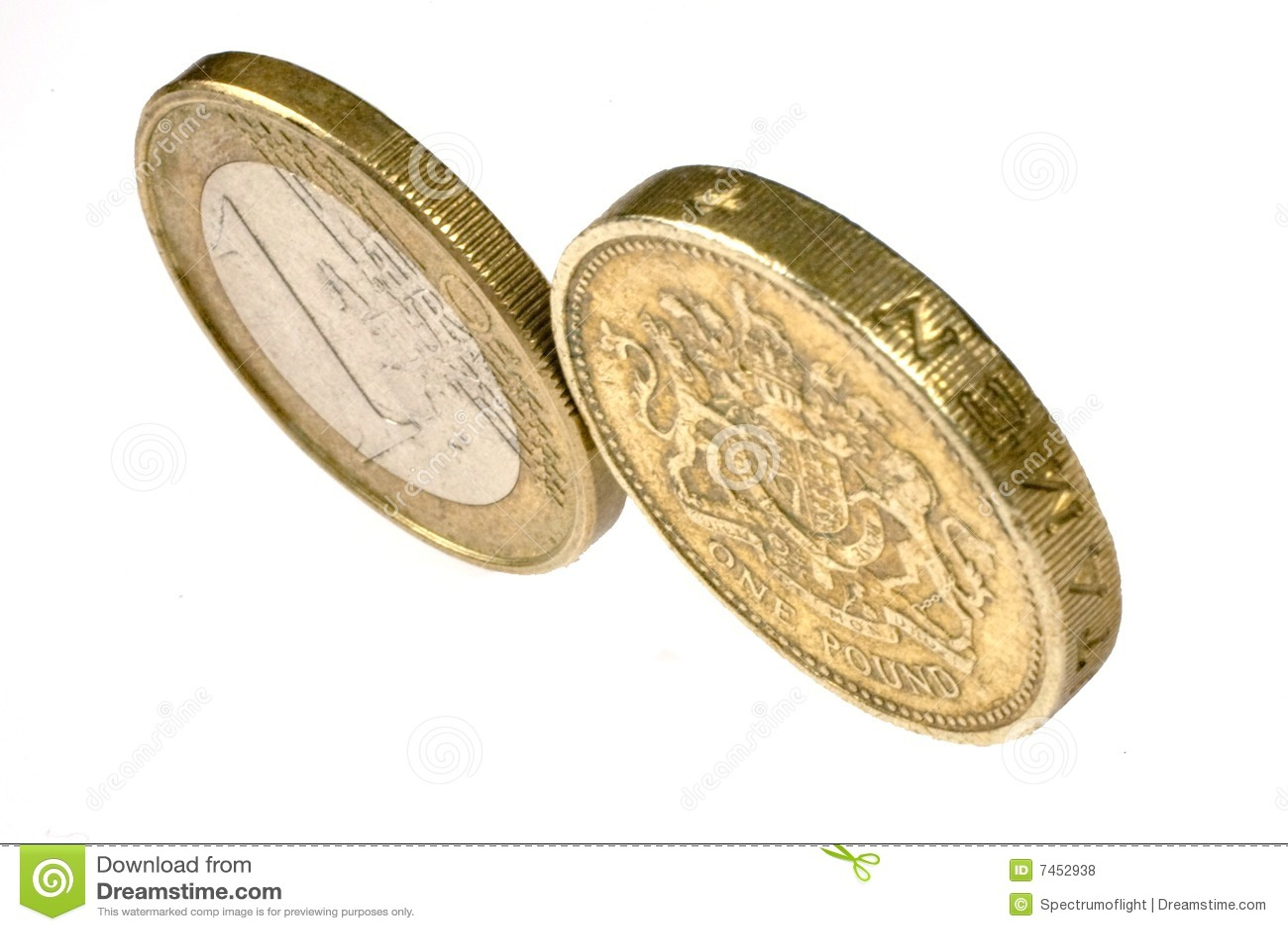 160 Gbp In Eur