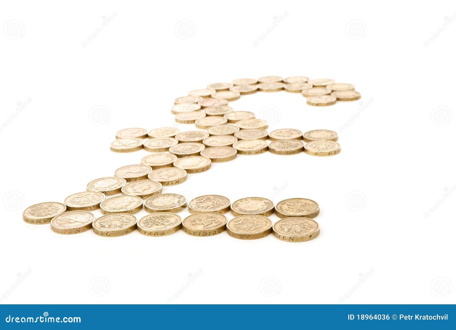 Poundzeichen