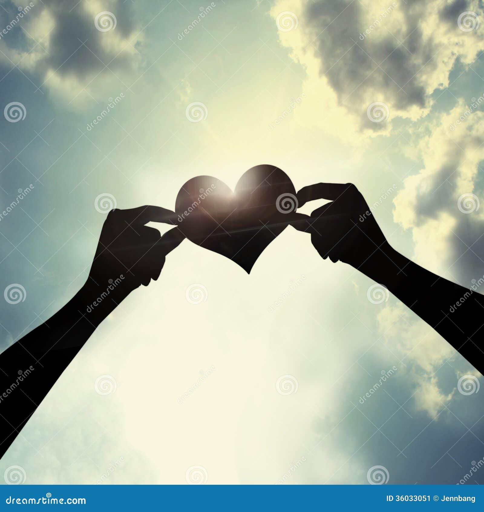 Pour toujours amour