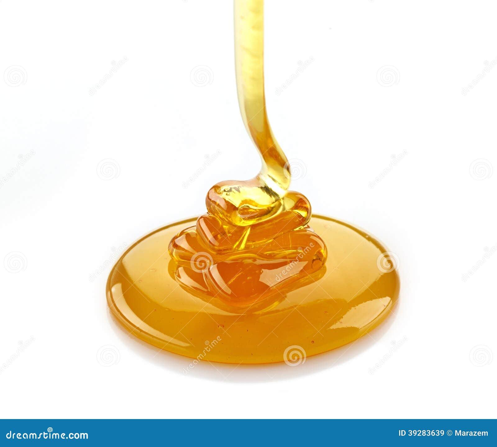Honey White Nude Photos 47