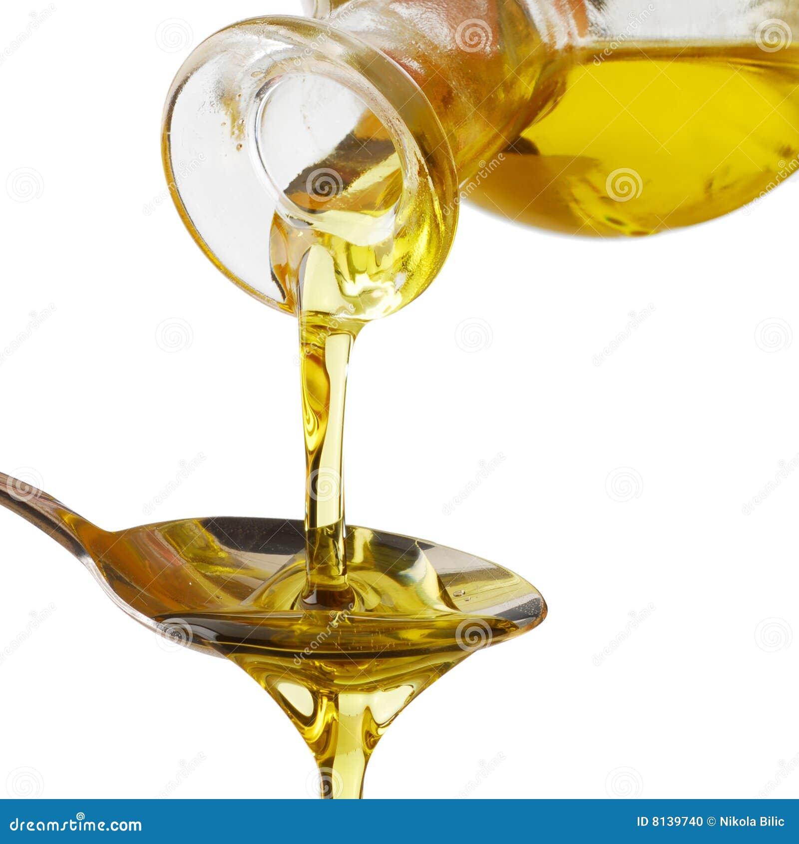 olive oil business plan pdf