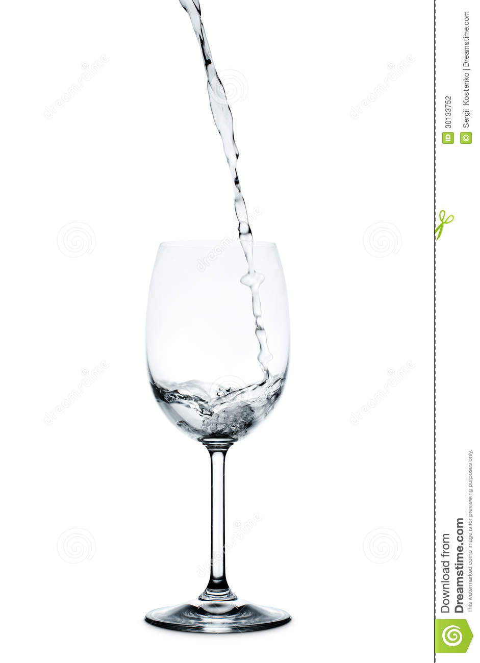 Image Result For Purified Water