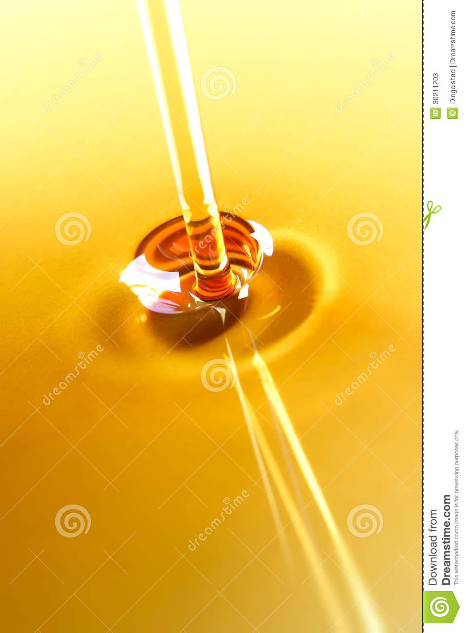 how to clean up cooking oil