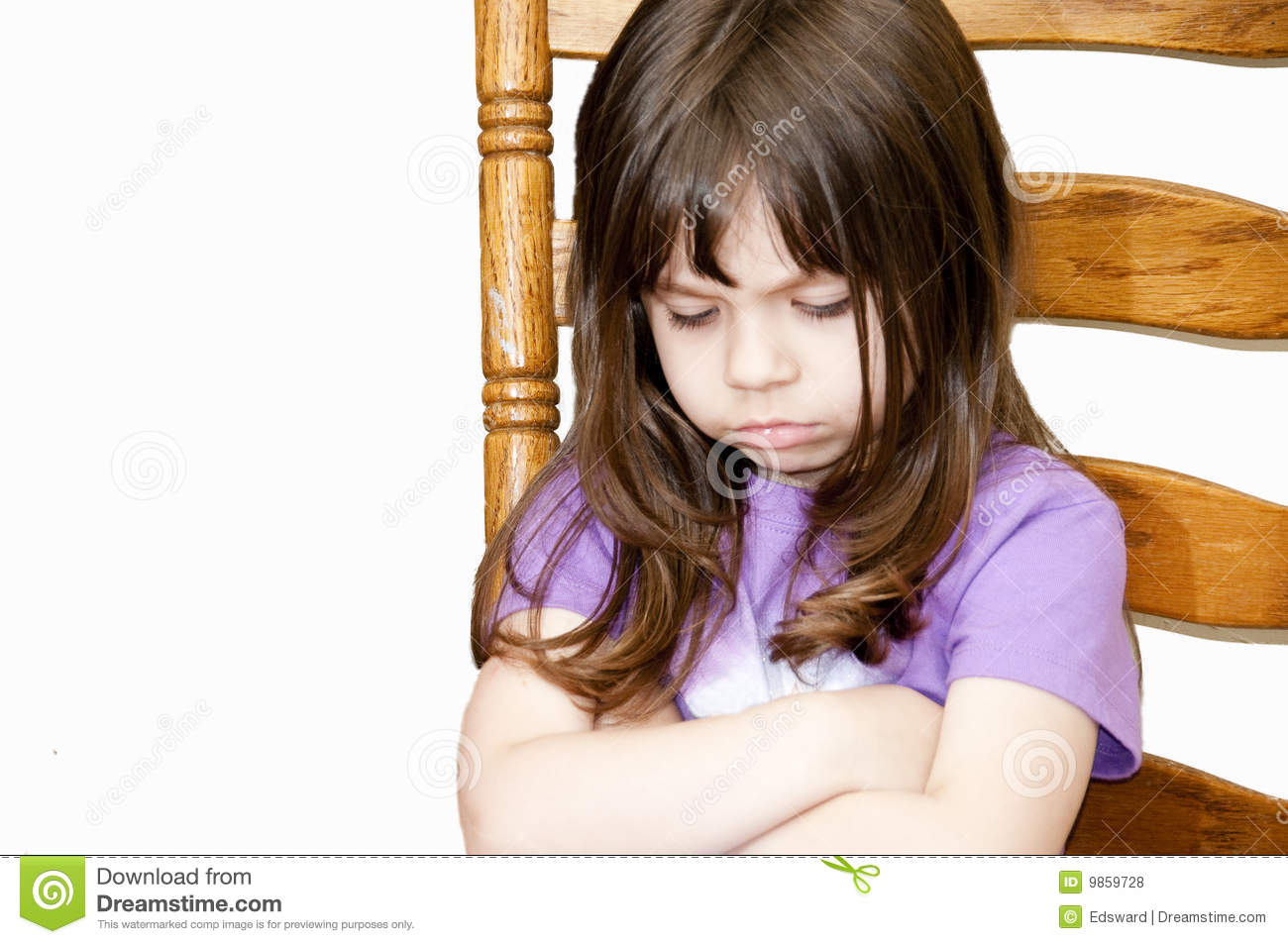 Pouting Child Royalty Free Stock Photos - Image: 9859728 Baby Girl Crying Animation