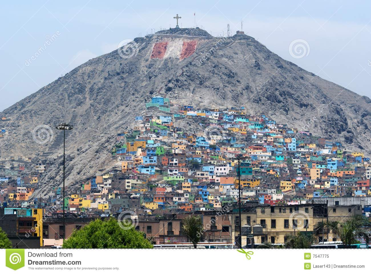 the problems of lima city Driving through the outskirts of lima presents an entirely different view of the city structure, one that someone wouldn't necessarily pick up on if they stayed in the hotspots of barranco, miraflores, or san isidro.