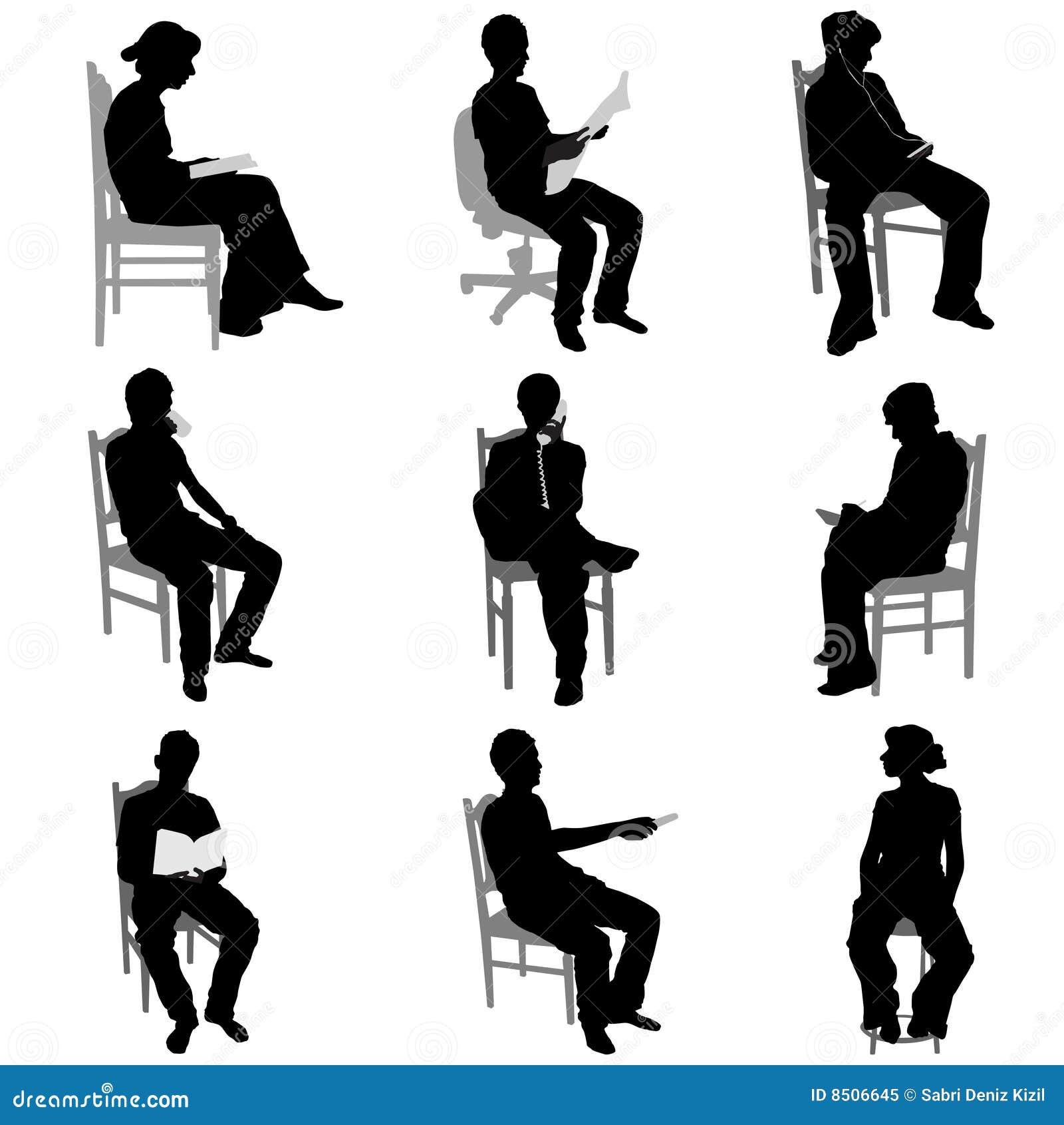 Povos de assento