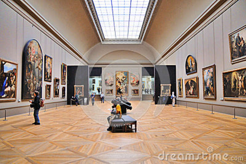 https://thumbs.dreamstime.com/z/povos-dentro-do-museu-do-louvre-musee-du-louvre-39945760.jpg