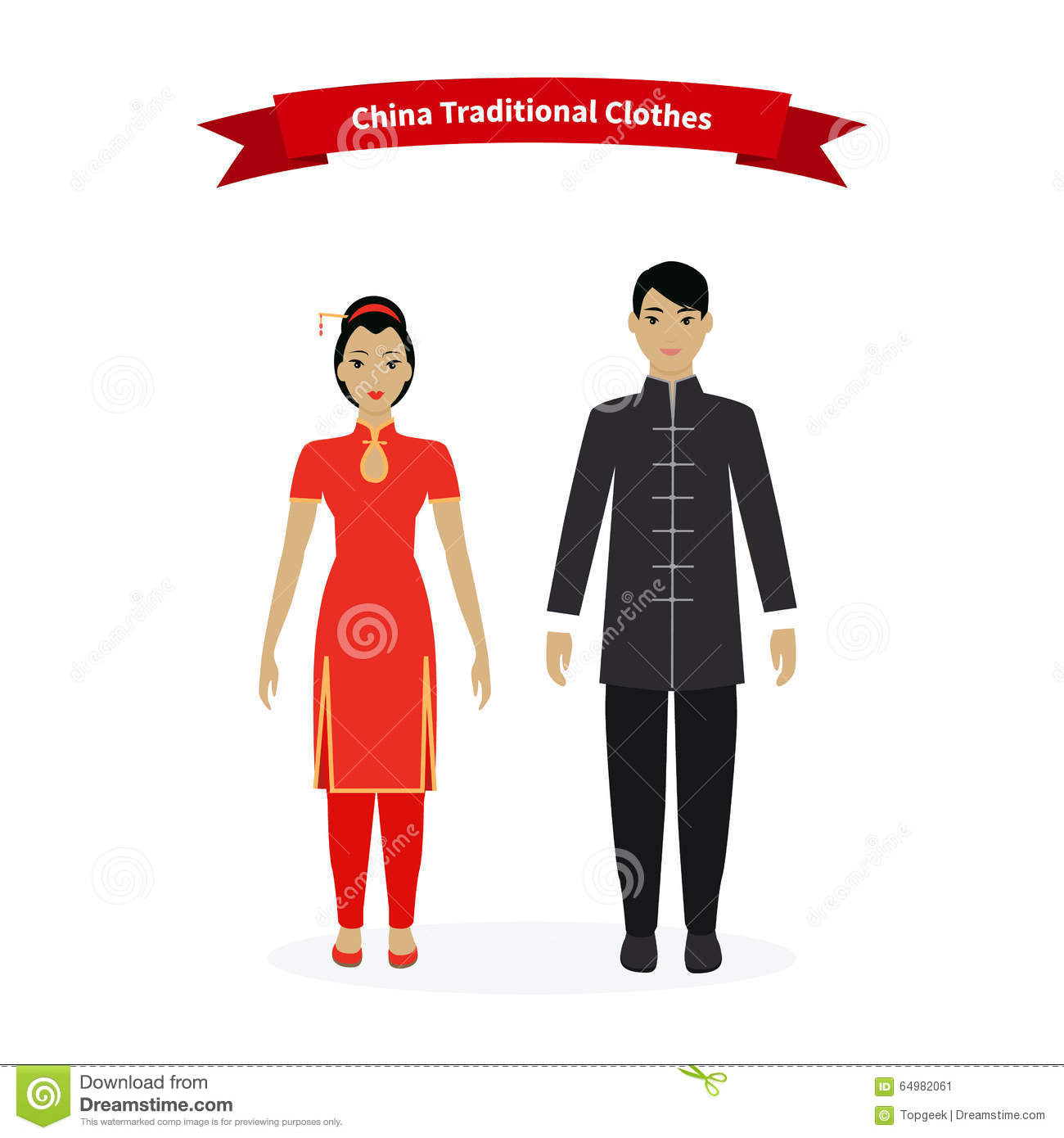 a comparison of united states and hong kongs wedding customs and traditions A comparative analysis of ratings, classification and censorship • united states • hong kong (film ordinance) • united states.