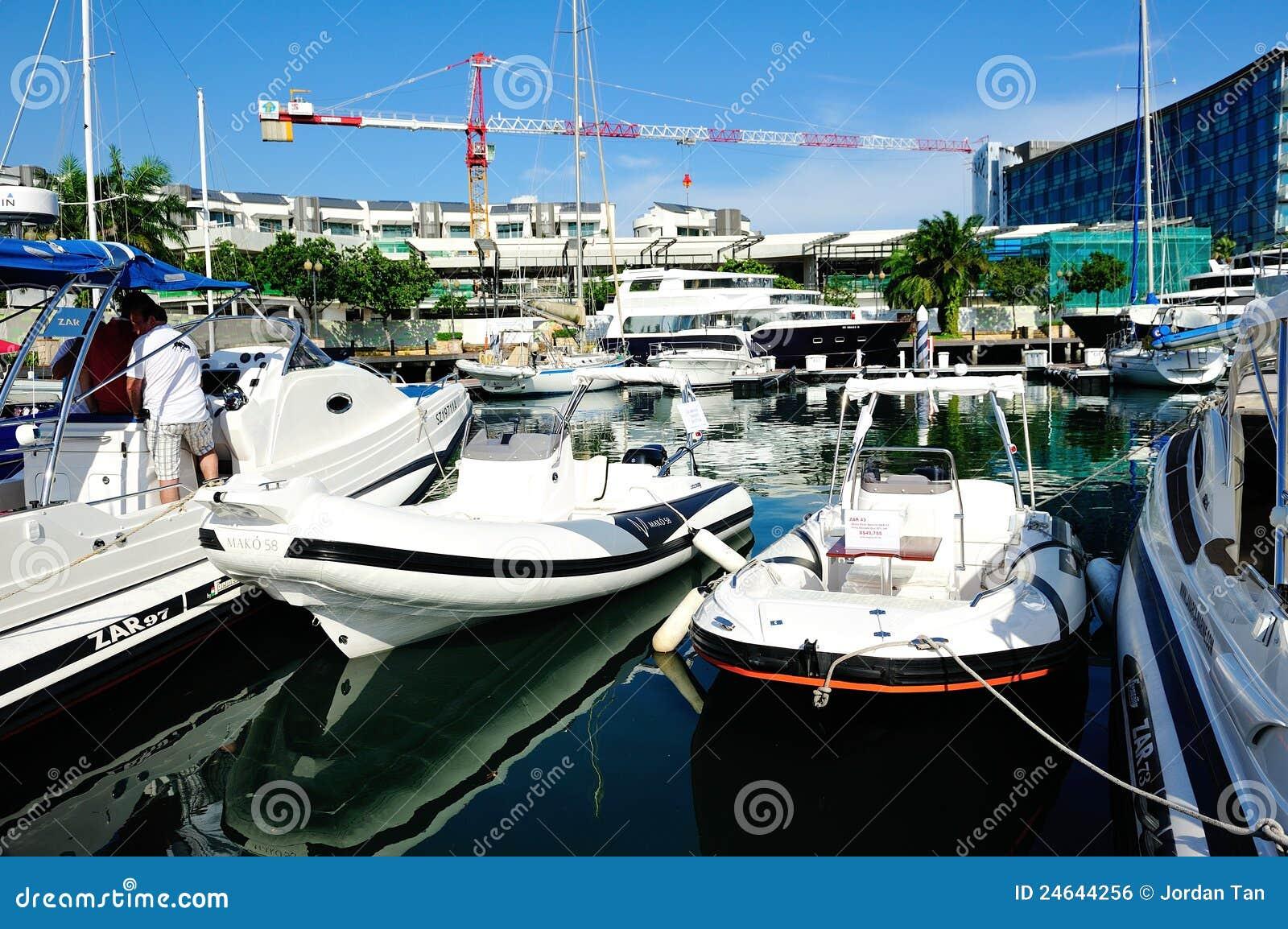 dragon boat club business plan Boat plans free