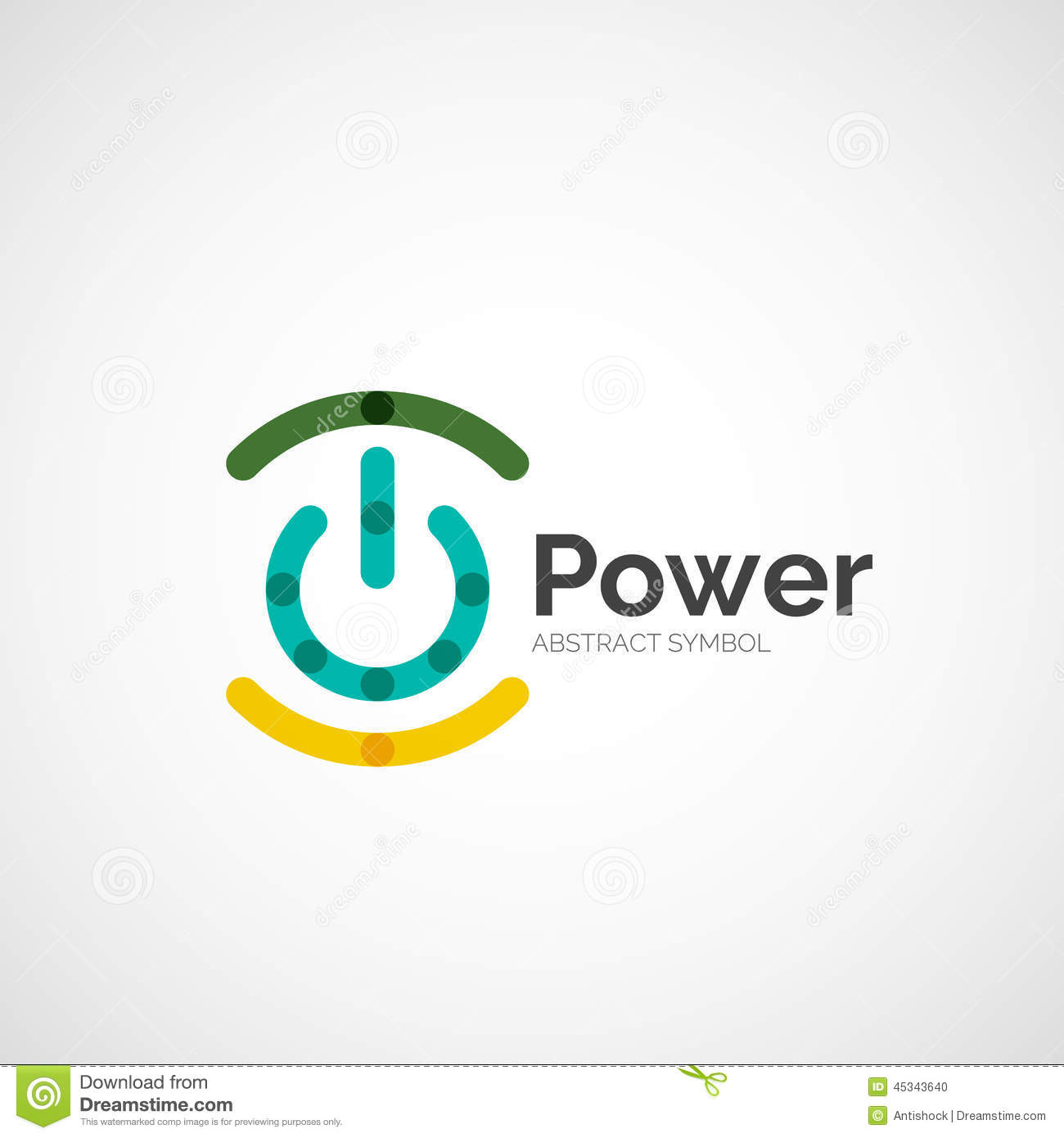download power electronics