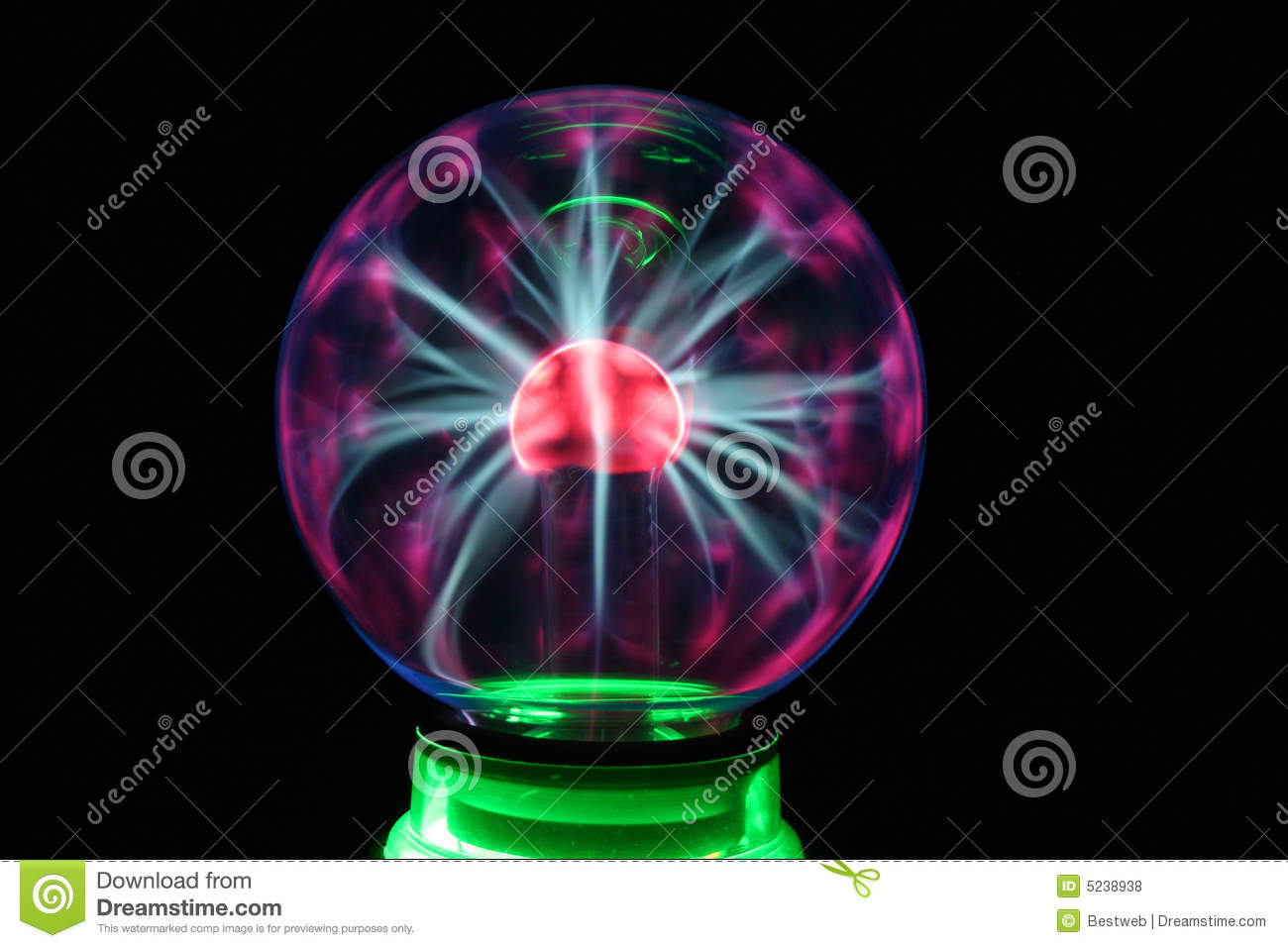 Tesla Generator Plans Free Downloaddirectory Contents Of Pdf Power Amplifier Ocl 100w With Mj802 Mj4502 Electronic Projects Electricity Royalty Stock Photos Image 5238938