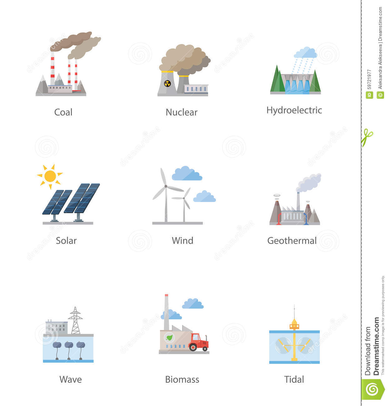 power plant schematic symbols solar power plant with diagram sys wiring diagrams  solar power plant with diagram sys