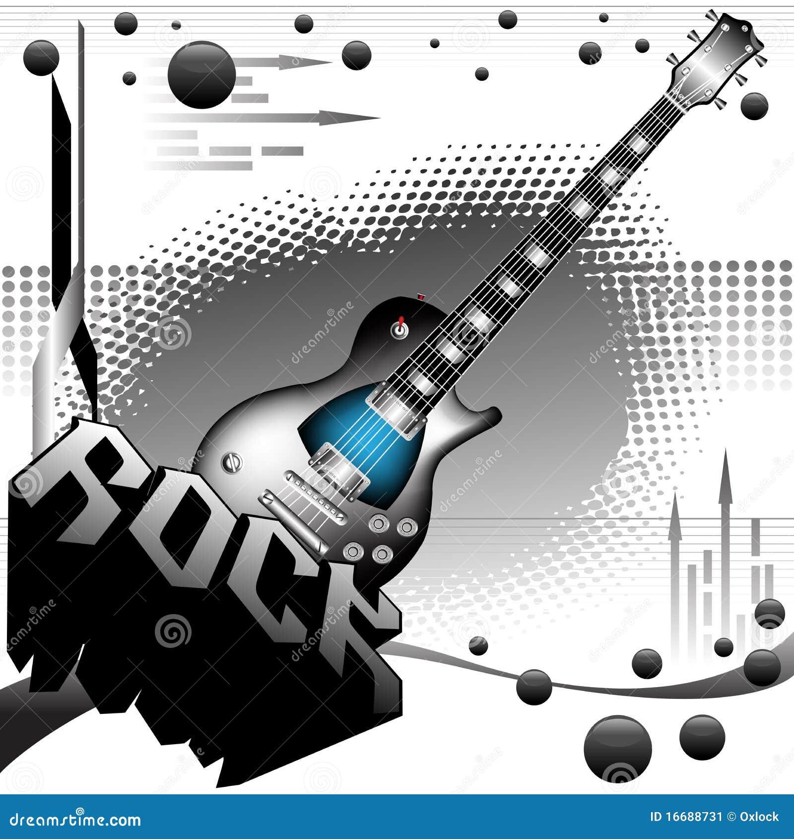 power of music Recomendado para power music click en la imagen suscribete y manten al día tu música entradas populares enero 2011 psm - power sound music  especial 1.