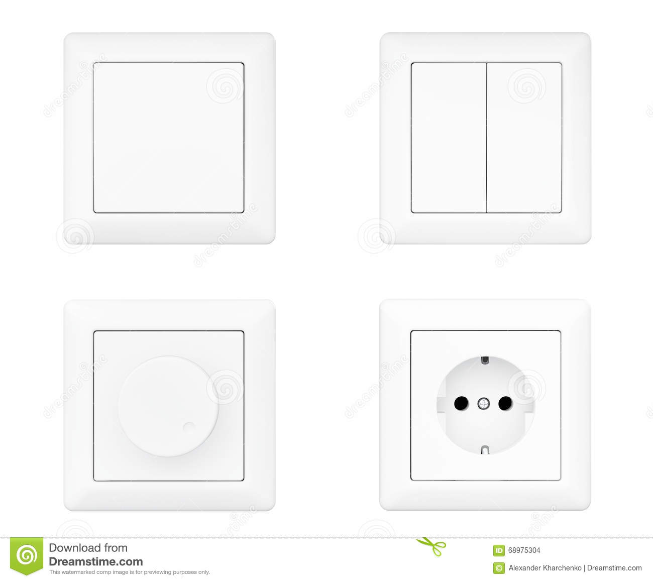 dimmer cartoons  illustrations  u0026 vector stock images