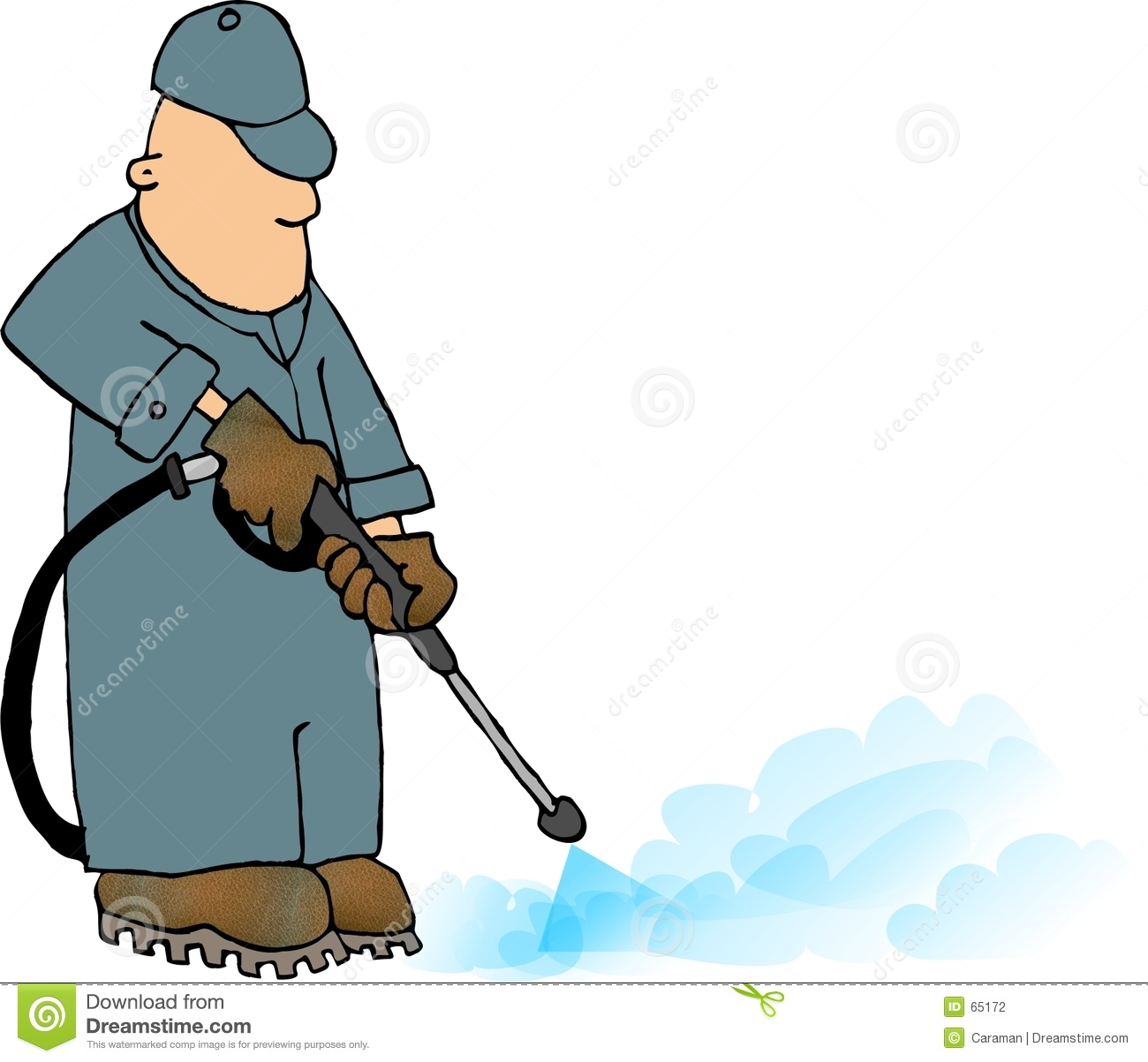Sandblasting together with Pedal Powered Washer Costs Only 40 And Needs No Electricity also Black Coffee Album Launch likewise Ted Cruz Heres The One Debate Question Id Ask Hillary Clinton moreover Stock Photography Power Washer Image65172. on man power washing