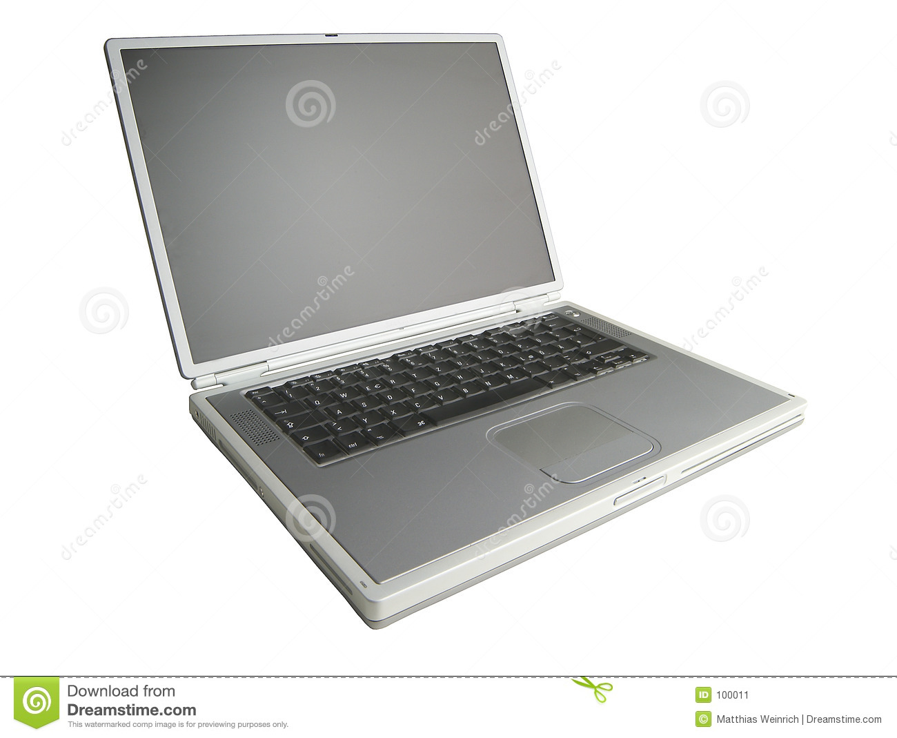 Powerbook 02