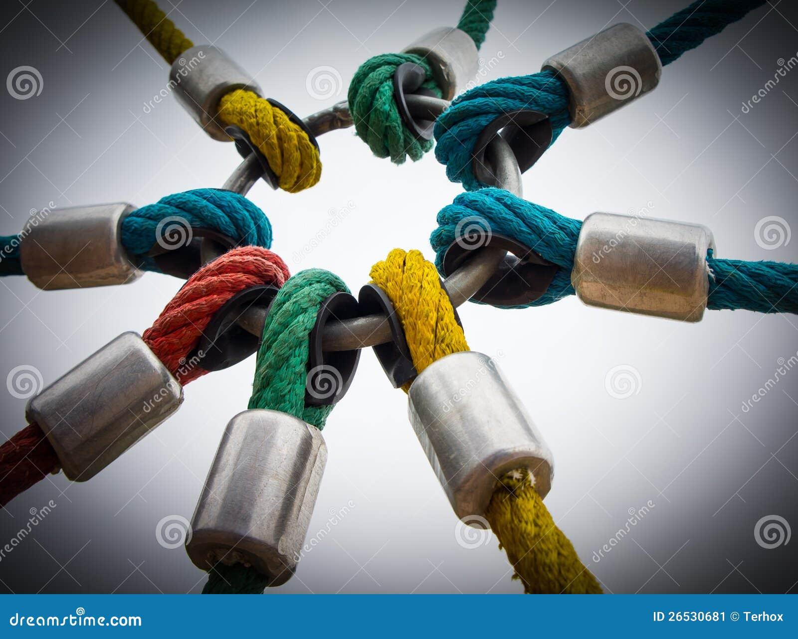 Powerful links