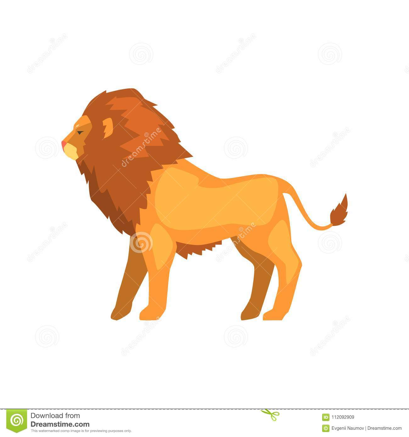 Lion Side View Stock Illustrations 357 Lion Side View Stock Illustrations Vectors Clipart Dreamstime Lion head side view tattoo lion outline tattoo related keywords. https www dreamstime com powerful lion standing wild predatory animal side view vector illustration white background powerful lion standing wild image112092909