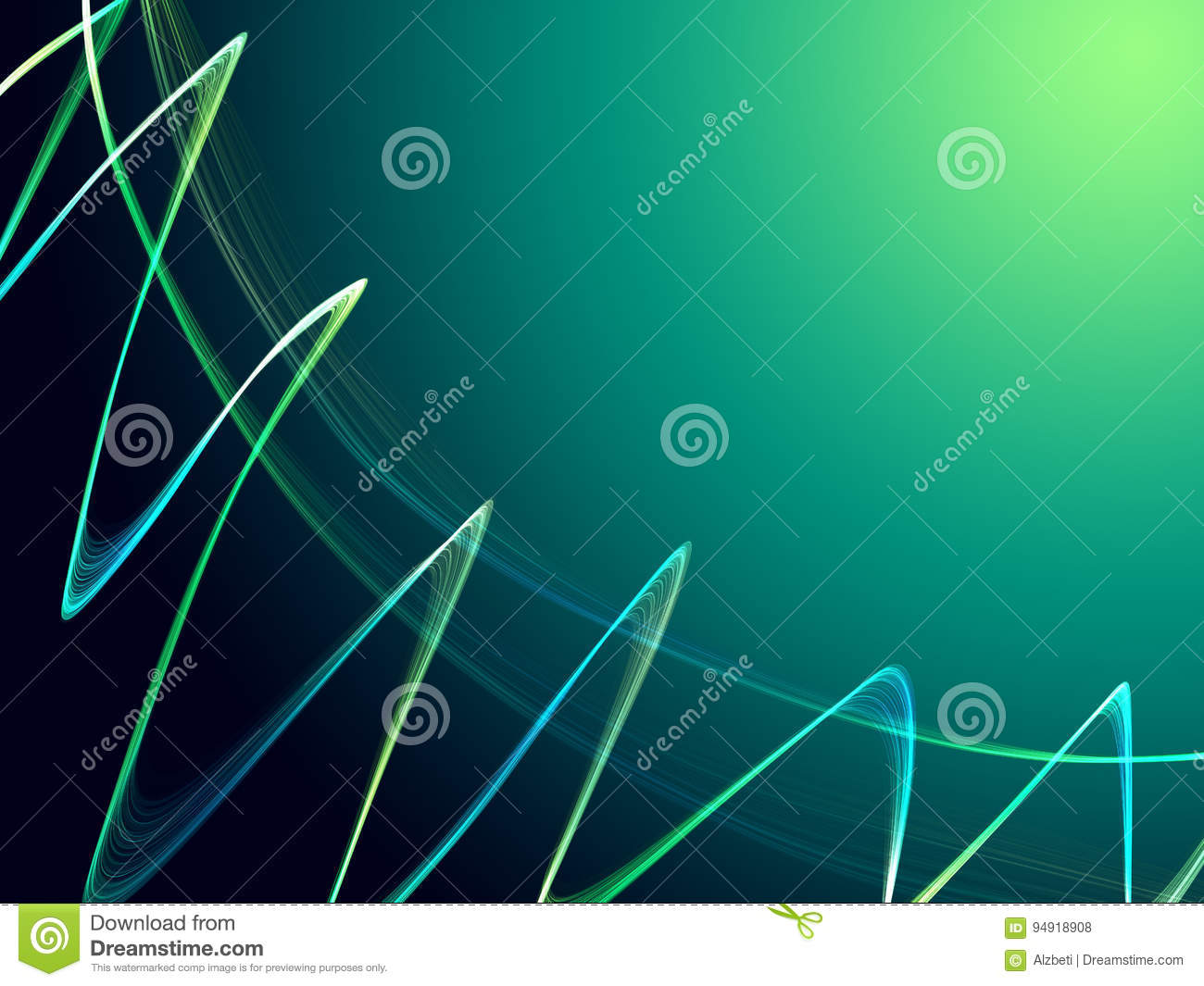 Powerpoint Abstract Background With Abstract Frame Stock Illustration Illustration Of Green Gradient 94918908,Room Wallpaper Design Hd